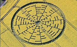 f 2010 wilton windmill